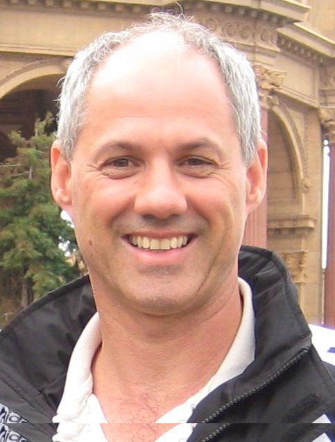 Joe Calcada