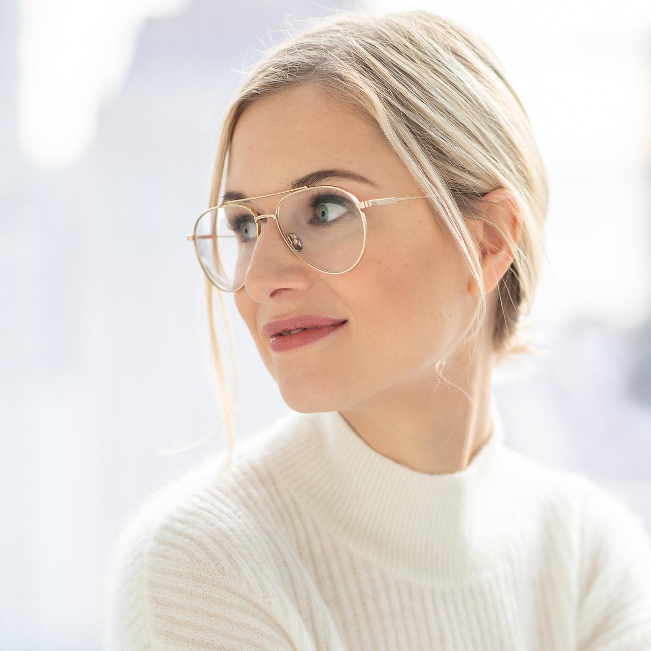Lauren Lumsden