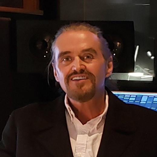 David Henszey
