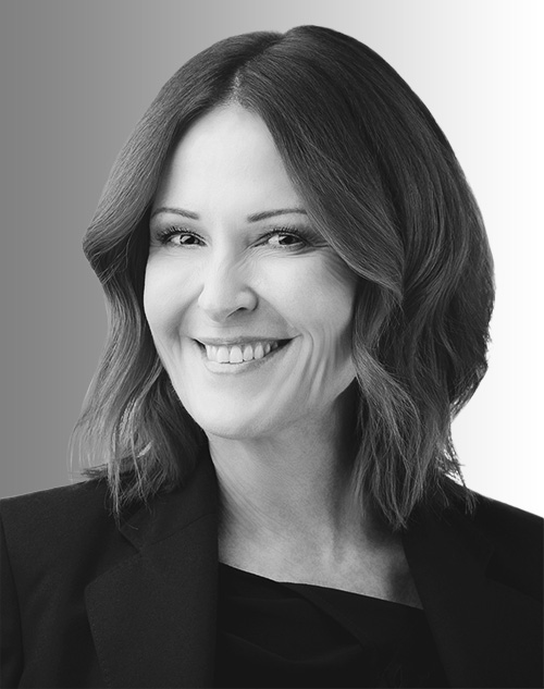 Karen Possemato