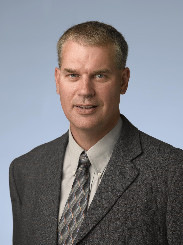 Craig Nelson
