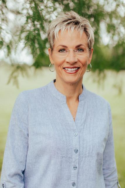 Debbie Colburn
