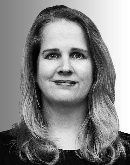 Jennifer Kinon