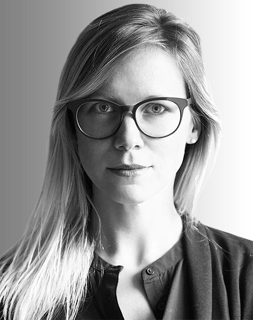 Silvia Marcon