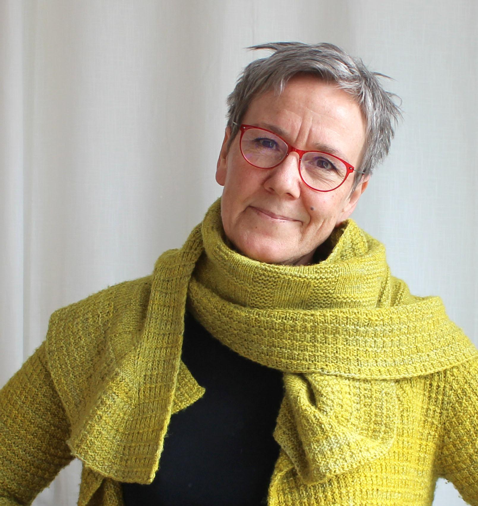 Åsa Söderman