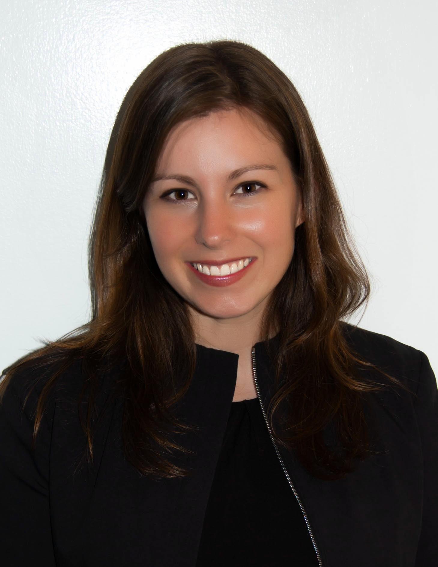 Jessica Koehne