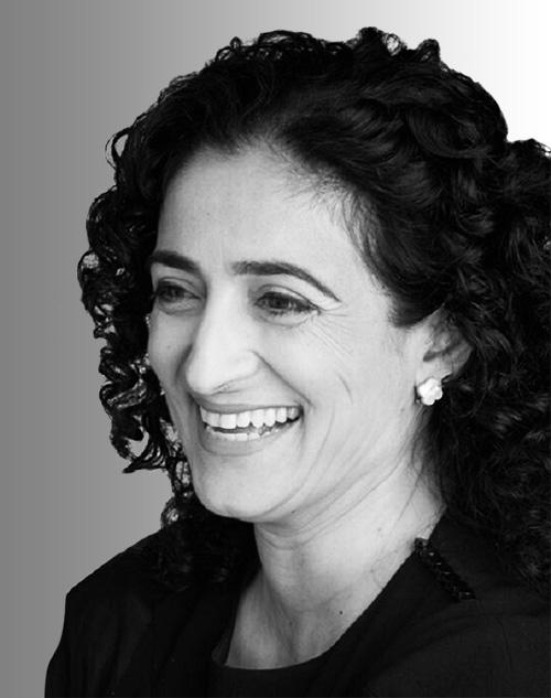 Maryam Banikarim*