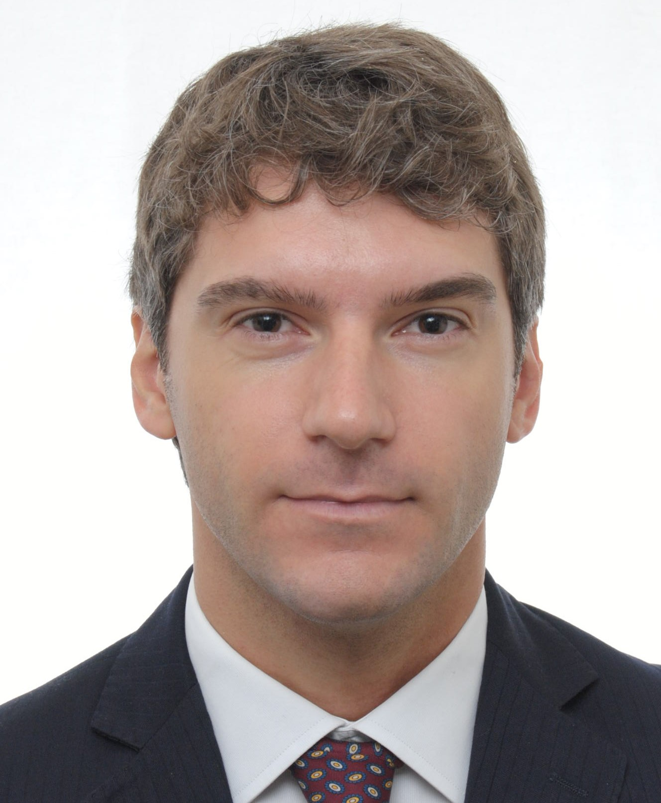Luca Cetrano