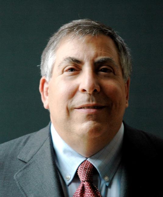 Dr Dennis Jaffe