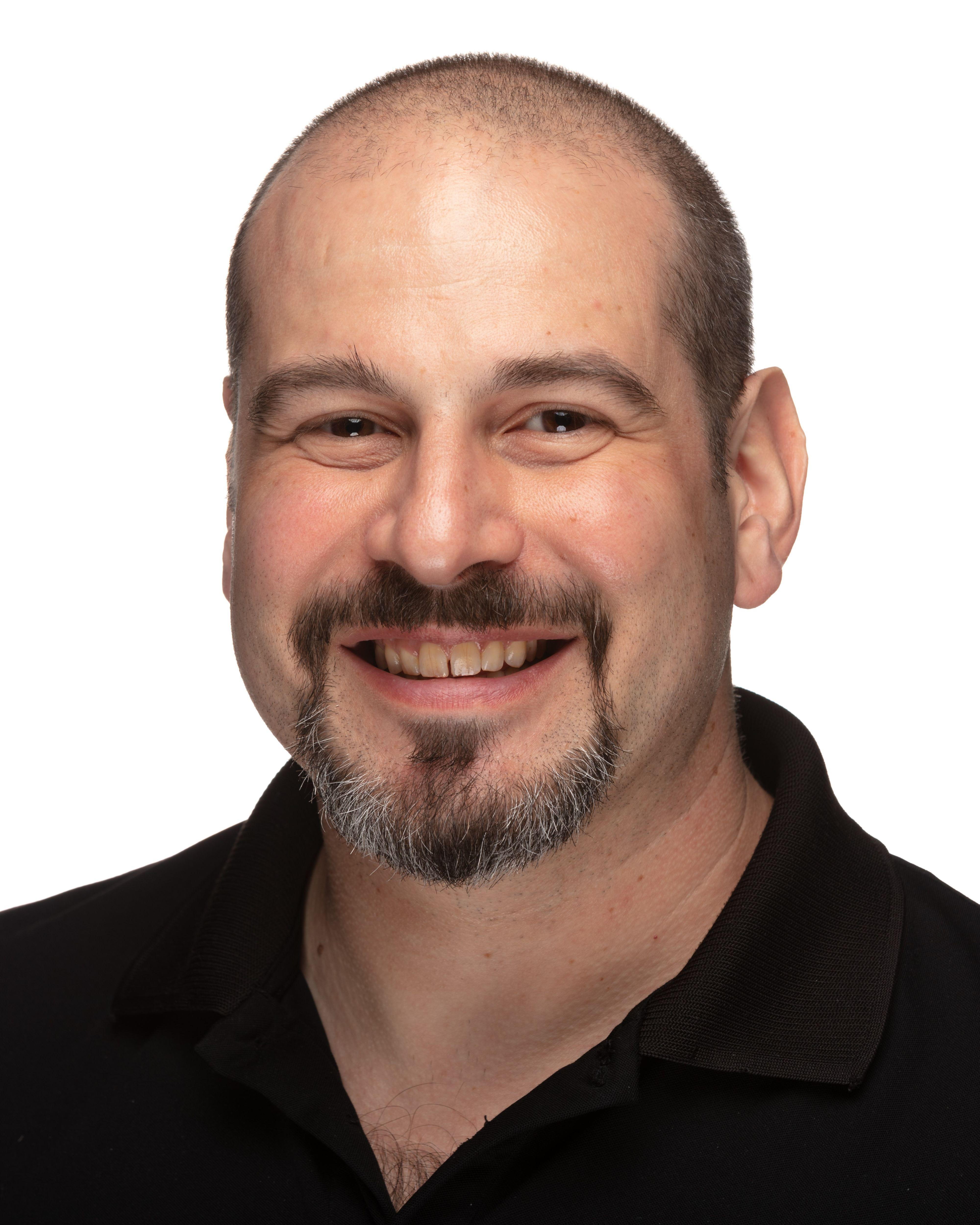 Paul Asadoorian
