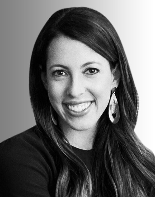 Raina Moskowitz