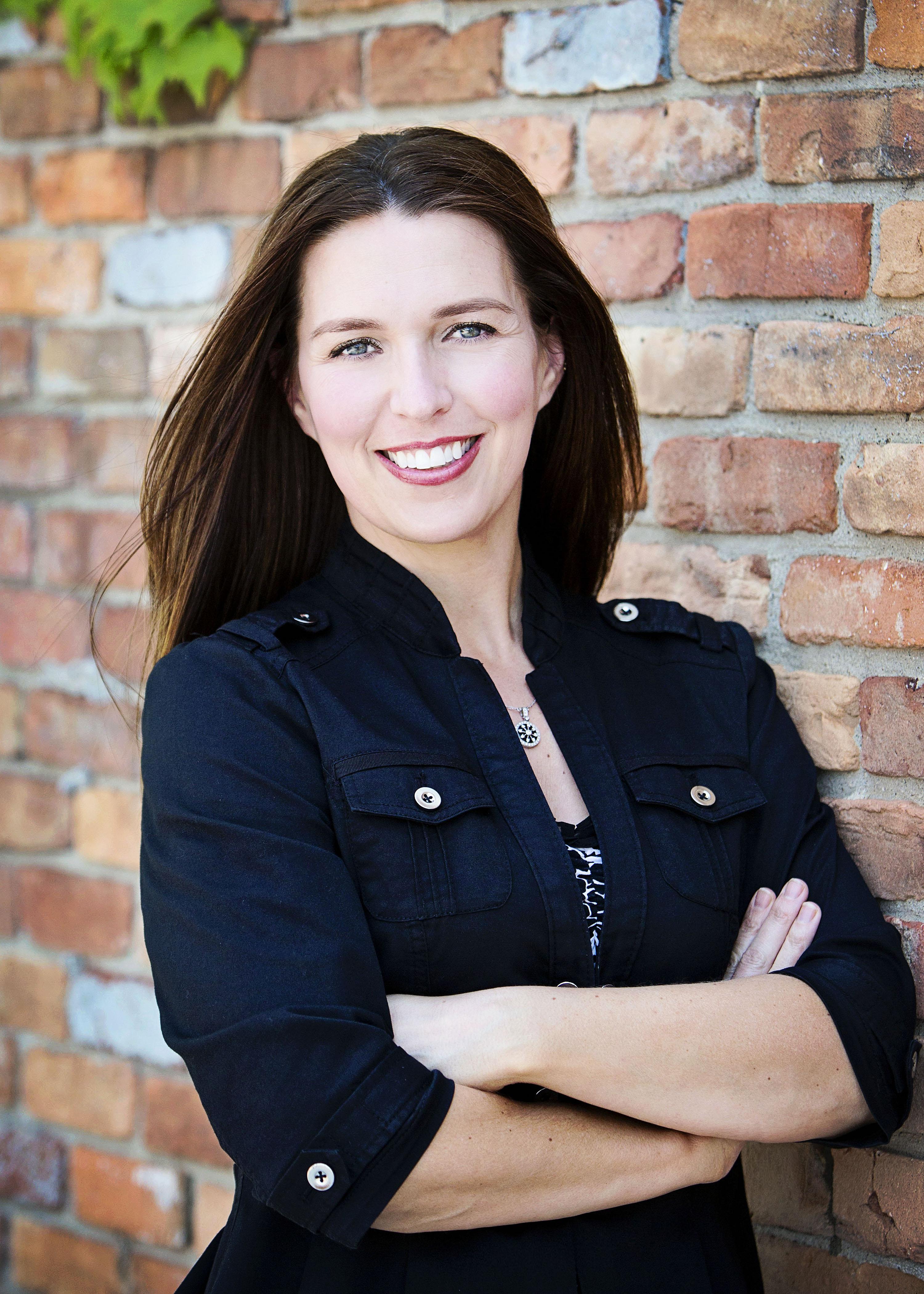 Karen Personett