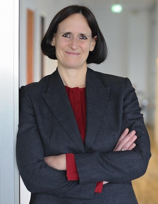 Kathleen Russ