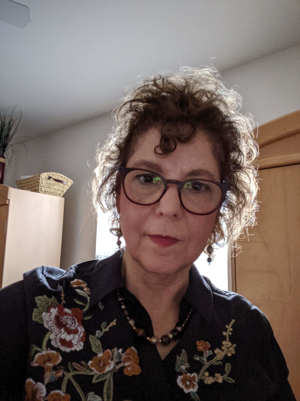 Lisa Trager