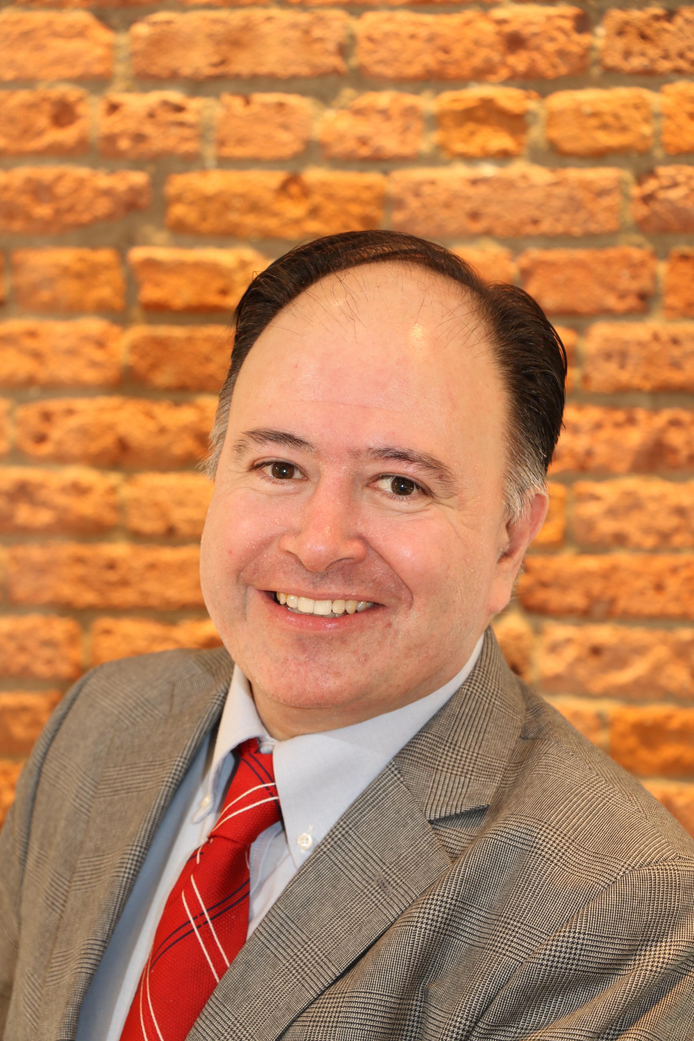 Jean Paul Freyssinier