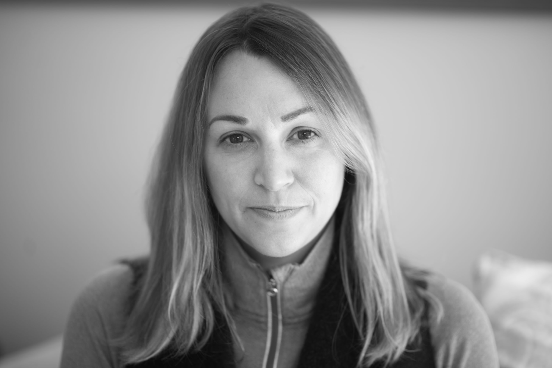 Jess Bollinger