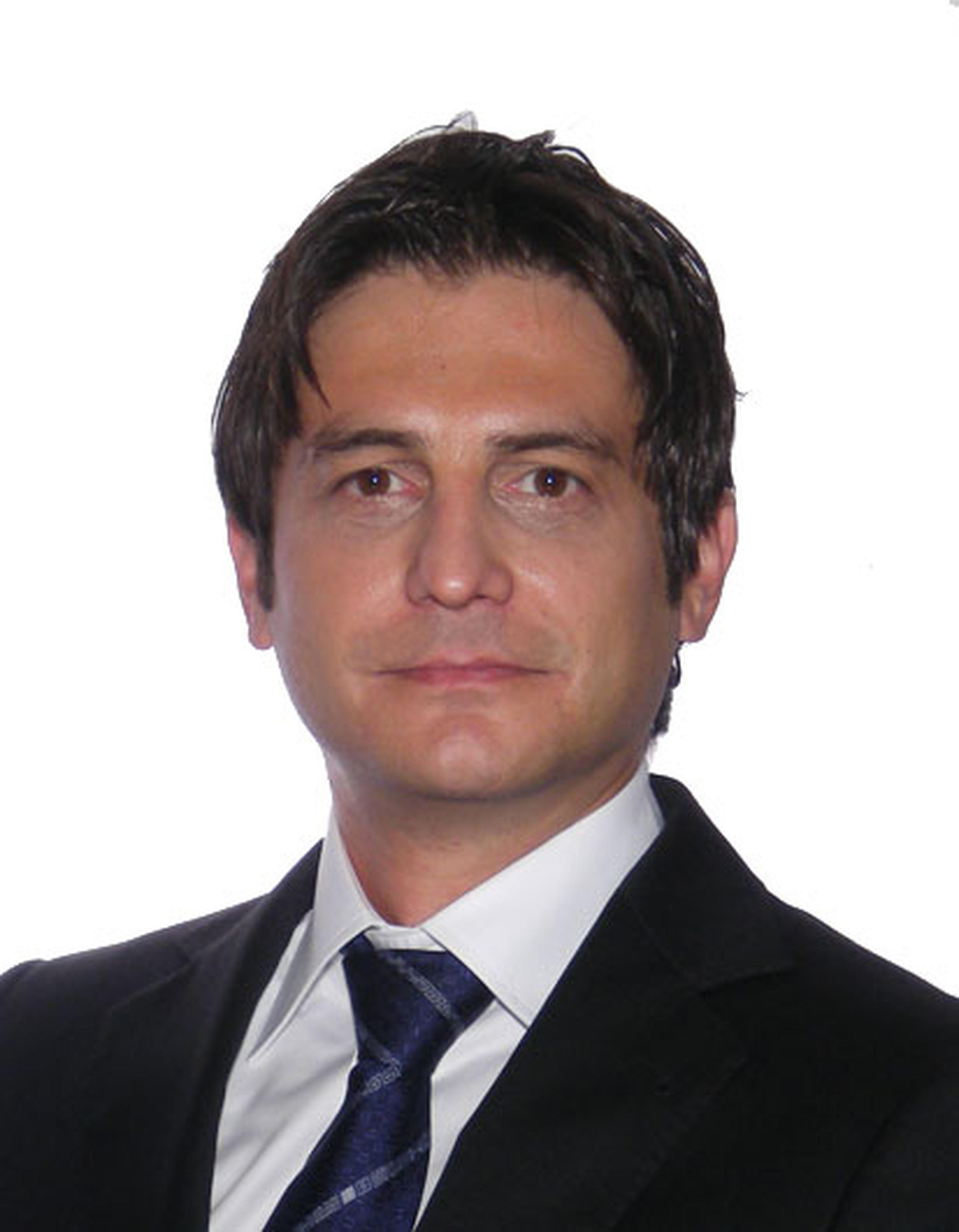 Ilir Roko