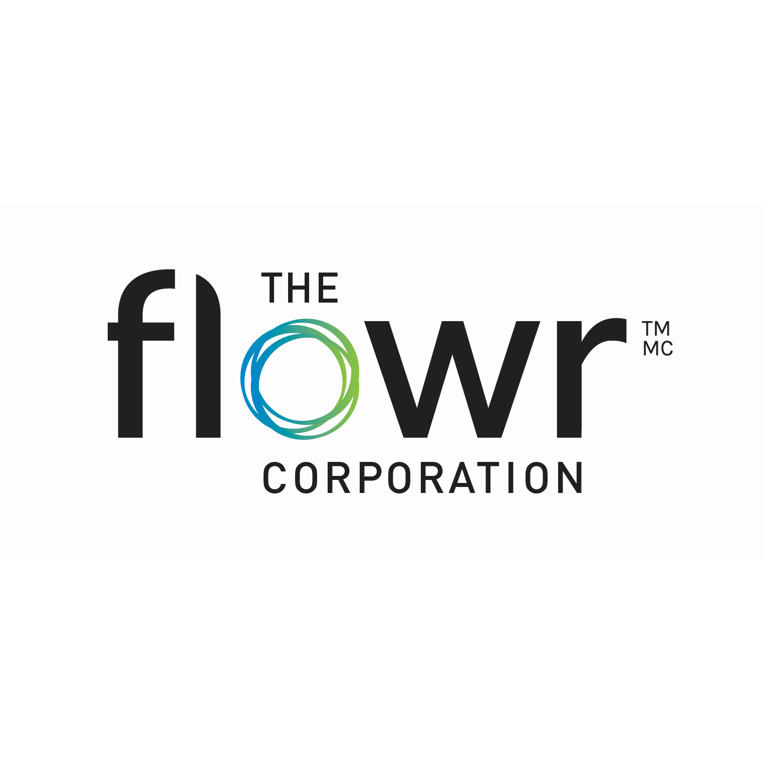 The Flowr Corp