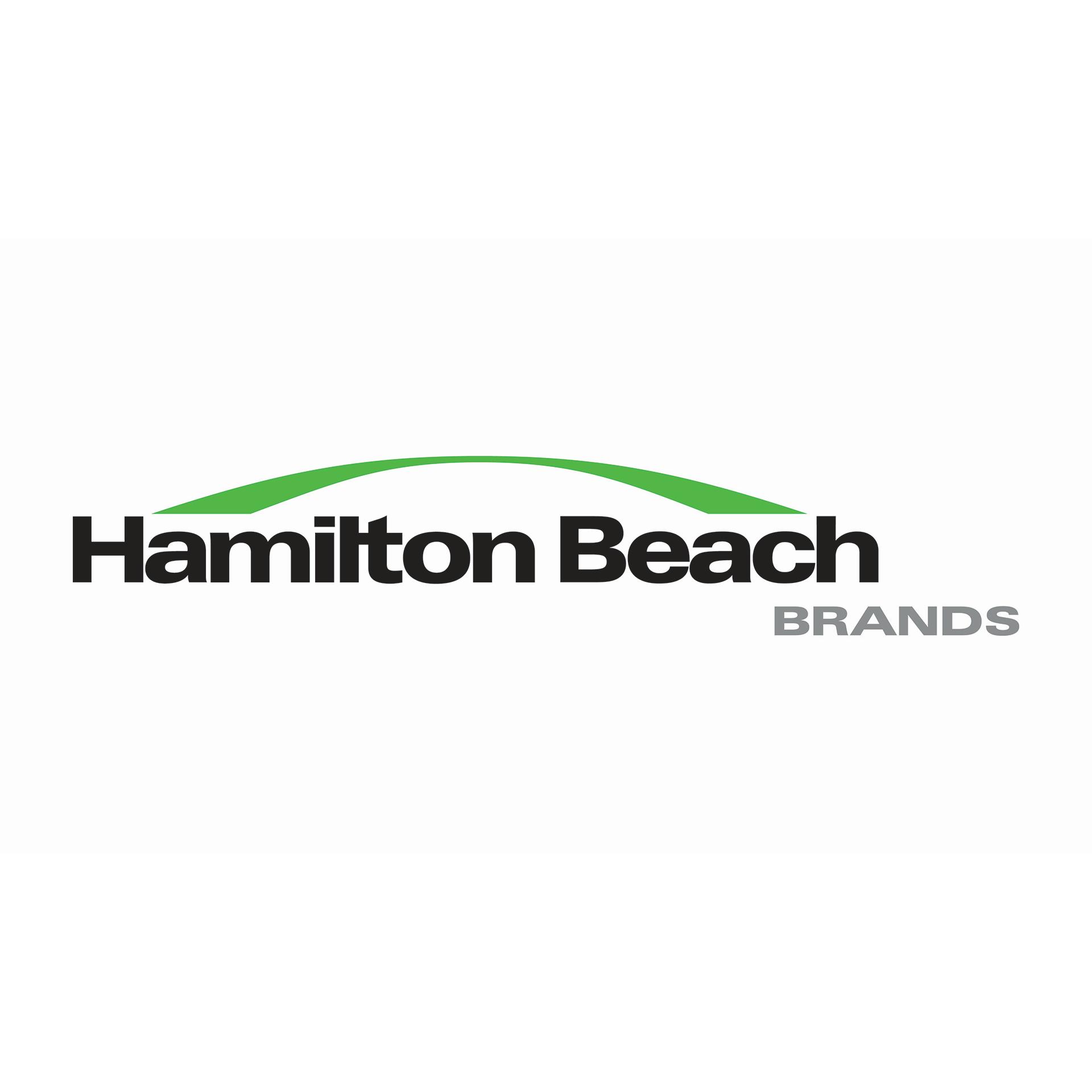 Hamilton Beach Brands Holding Company