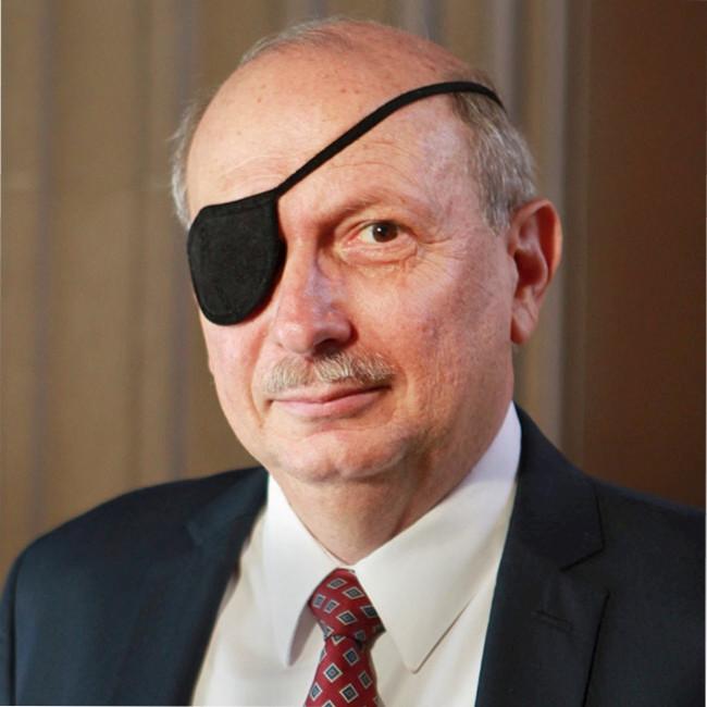 Louie Castoria