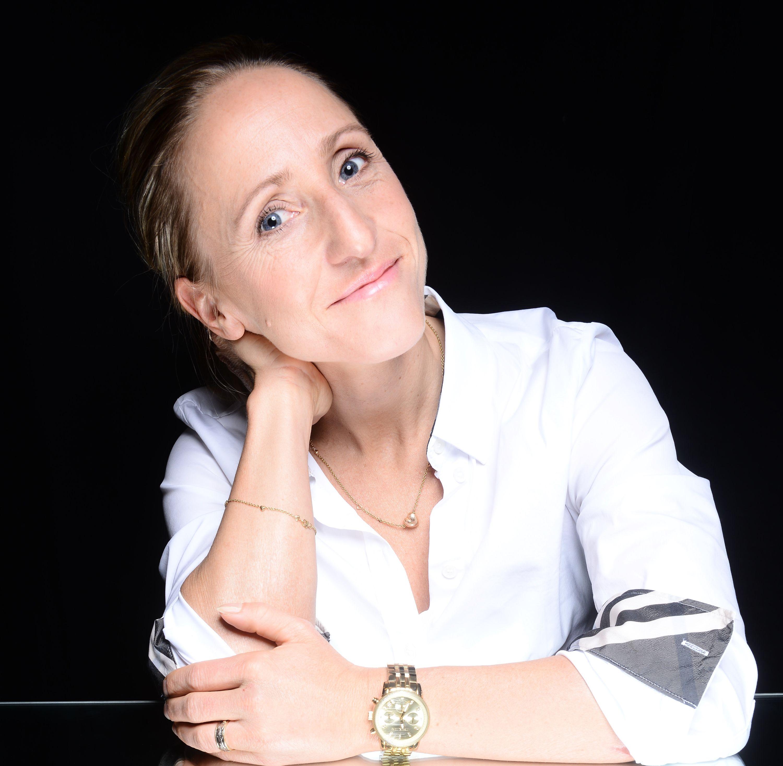 Cecilie Gotaas Johnsen