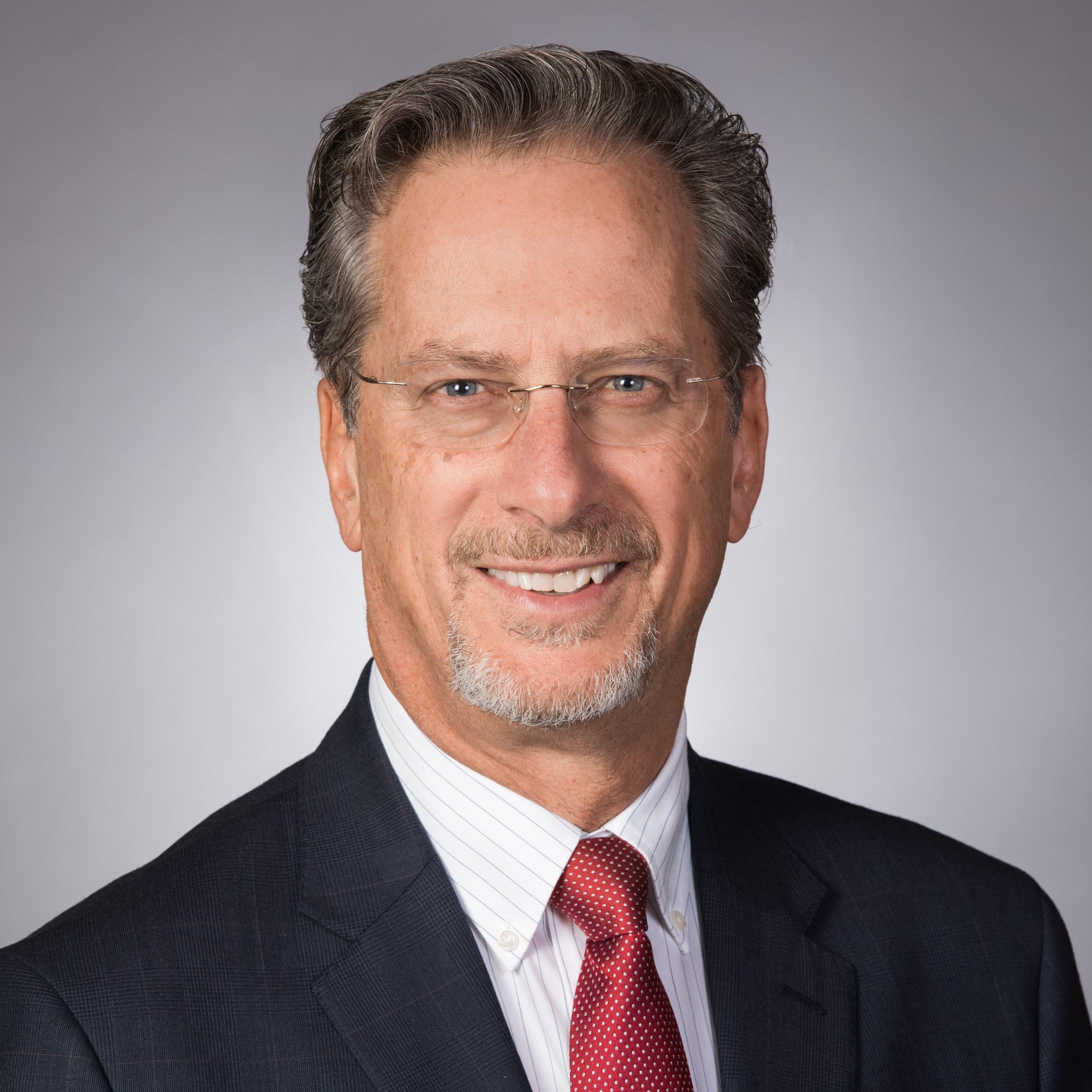 Daniel R. Meylan