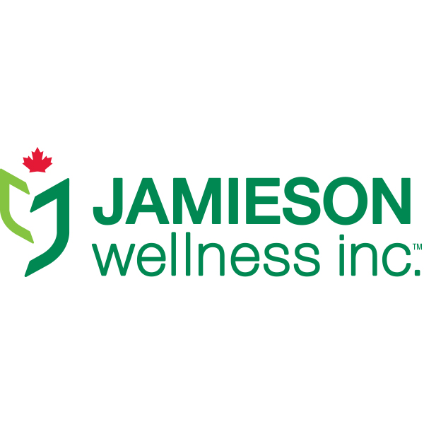 Jamieson Wellness