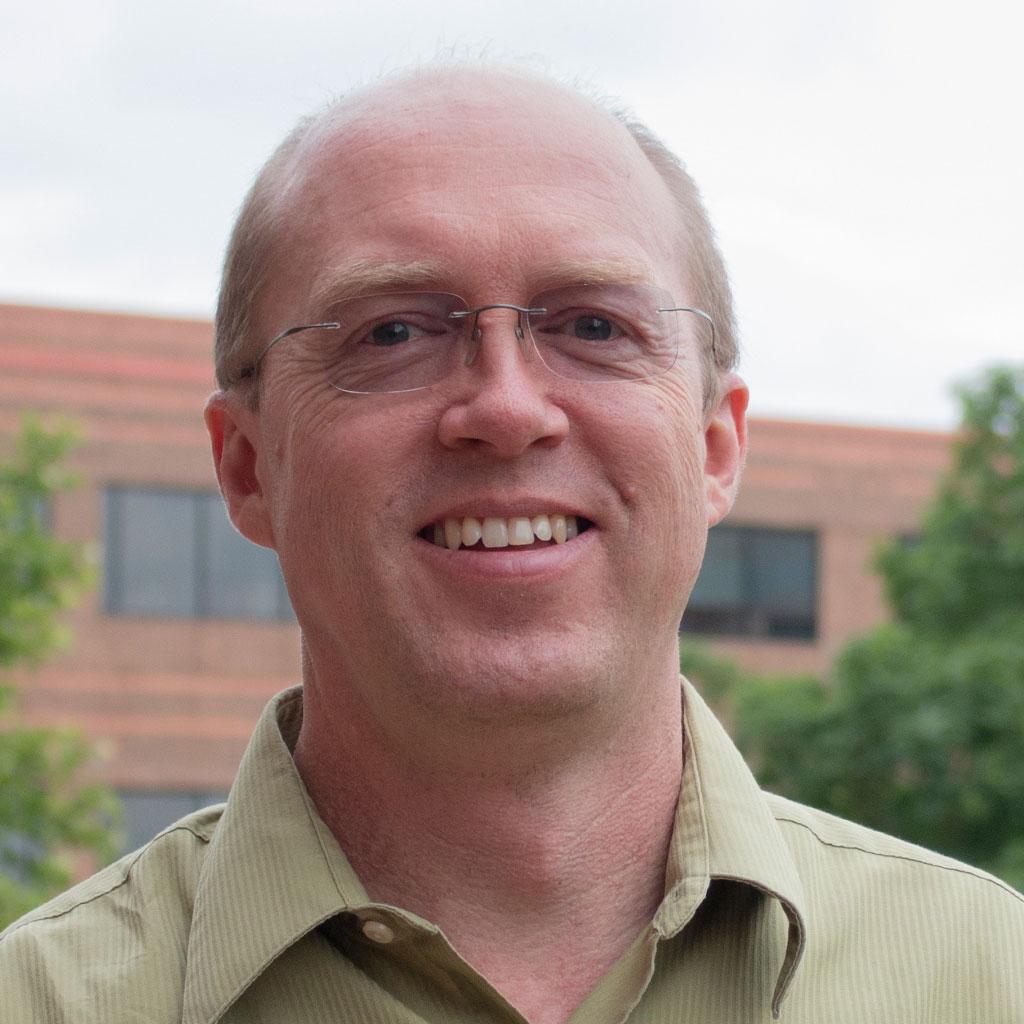 John Willsey