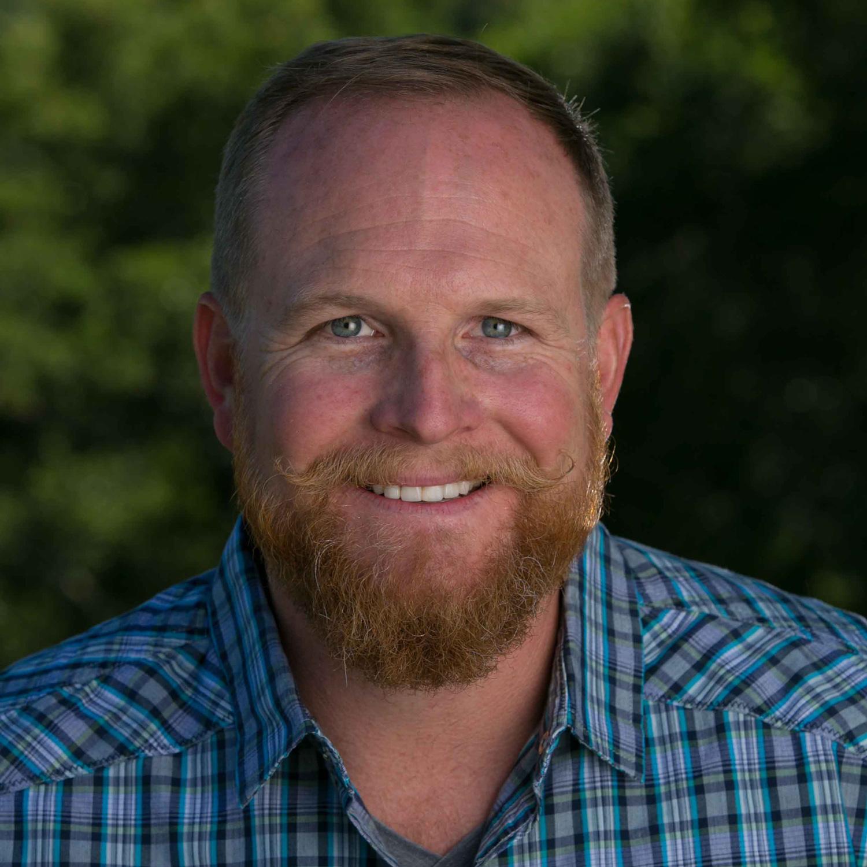 Scott Zapotocky