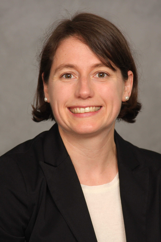 Caitlin Perazzo