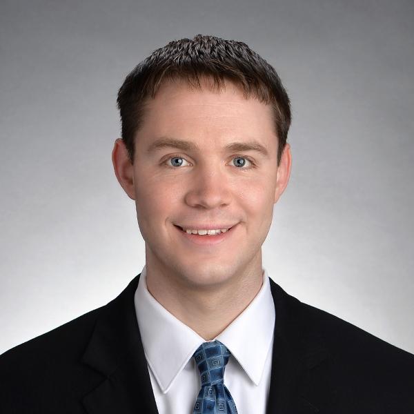 Ryan Spelman