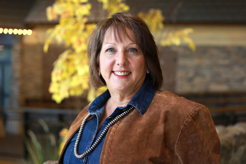Cindy Purdy, BS, RDH