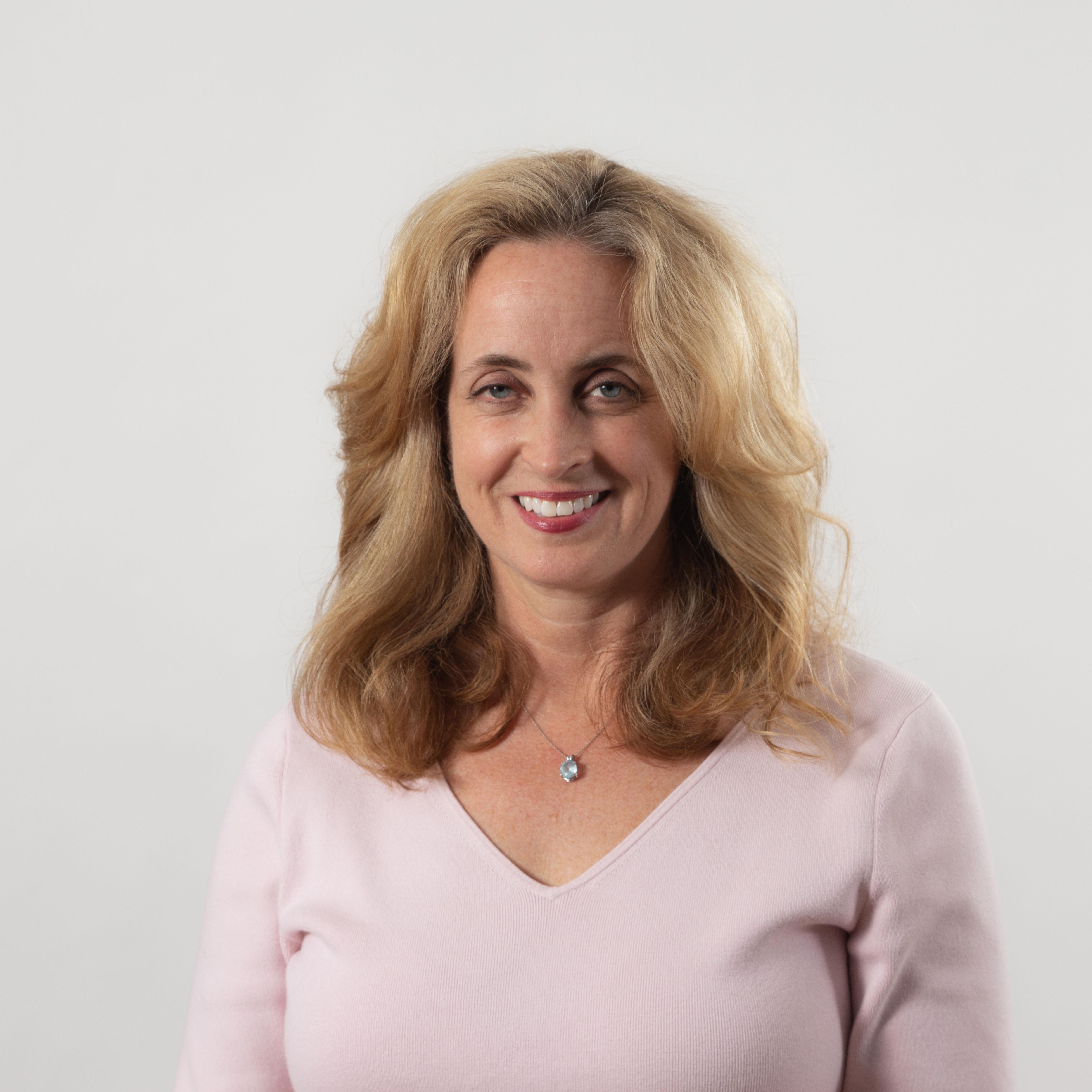 Tanya Dunlap, PhD
