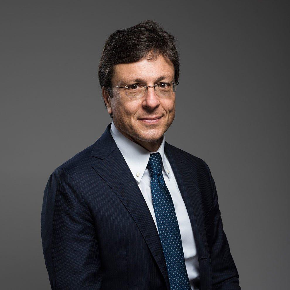 Filippo Troisi