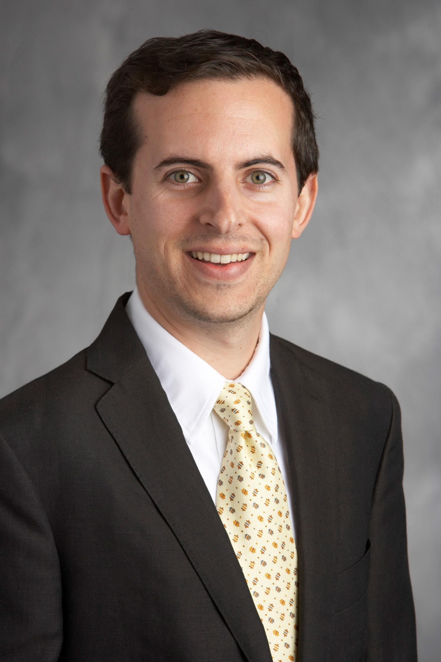 Jason Lichter