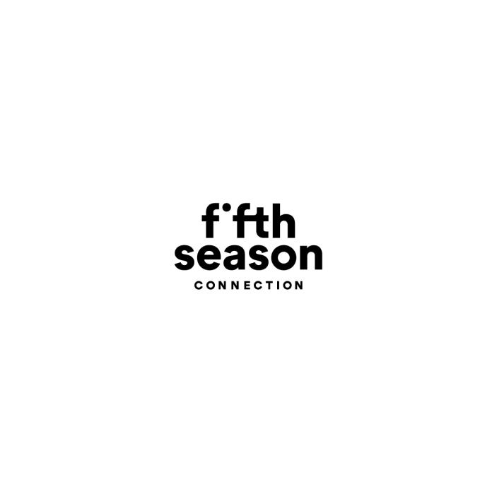 Fifth Season (RoBotany)