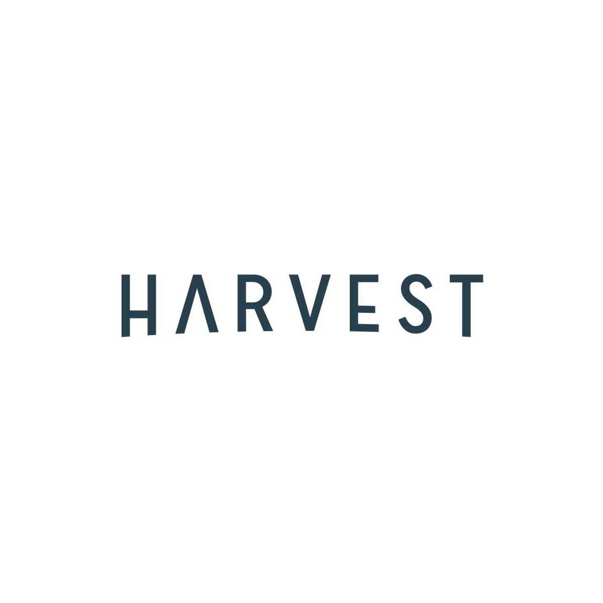 Harvest Health & Recreation