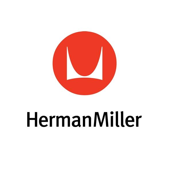 Herman Miller, Inc.