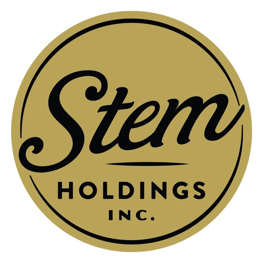 Stem Holdings, Inc.