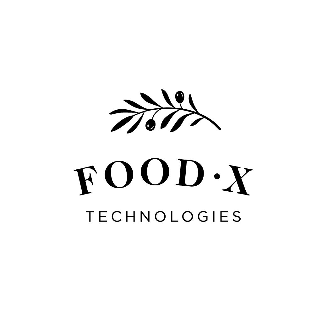 Food-X Technologies