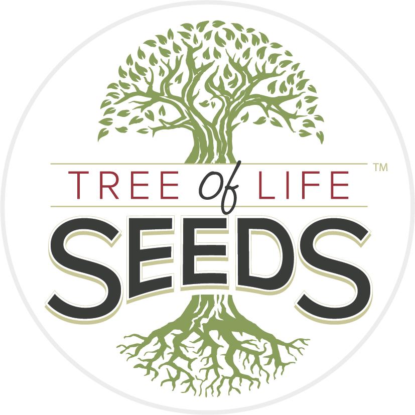 Tree of Life Seeds