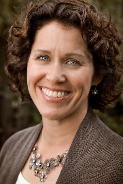 Kelly Twigger