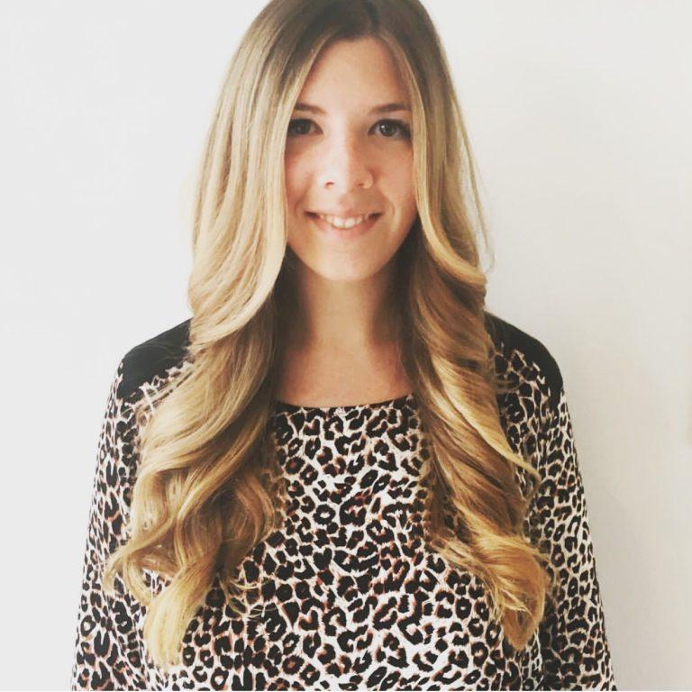 Cassie Sadowitz