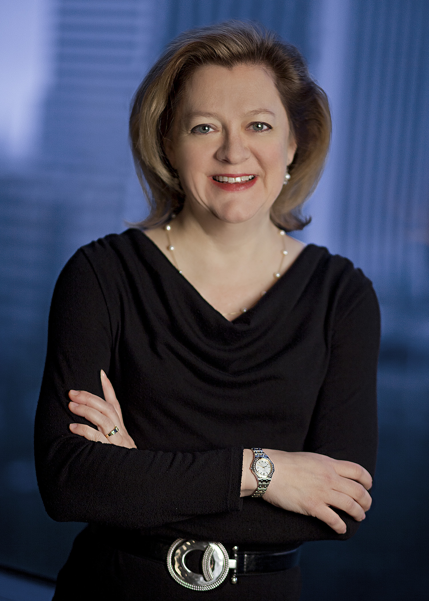 Lisa T. Murphy