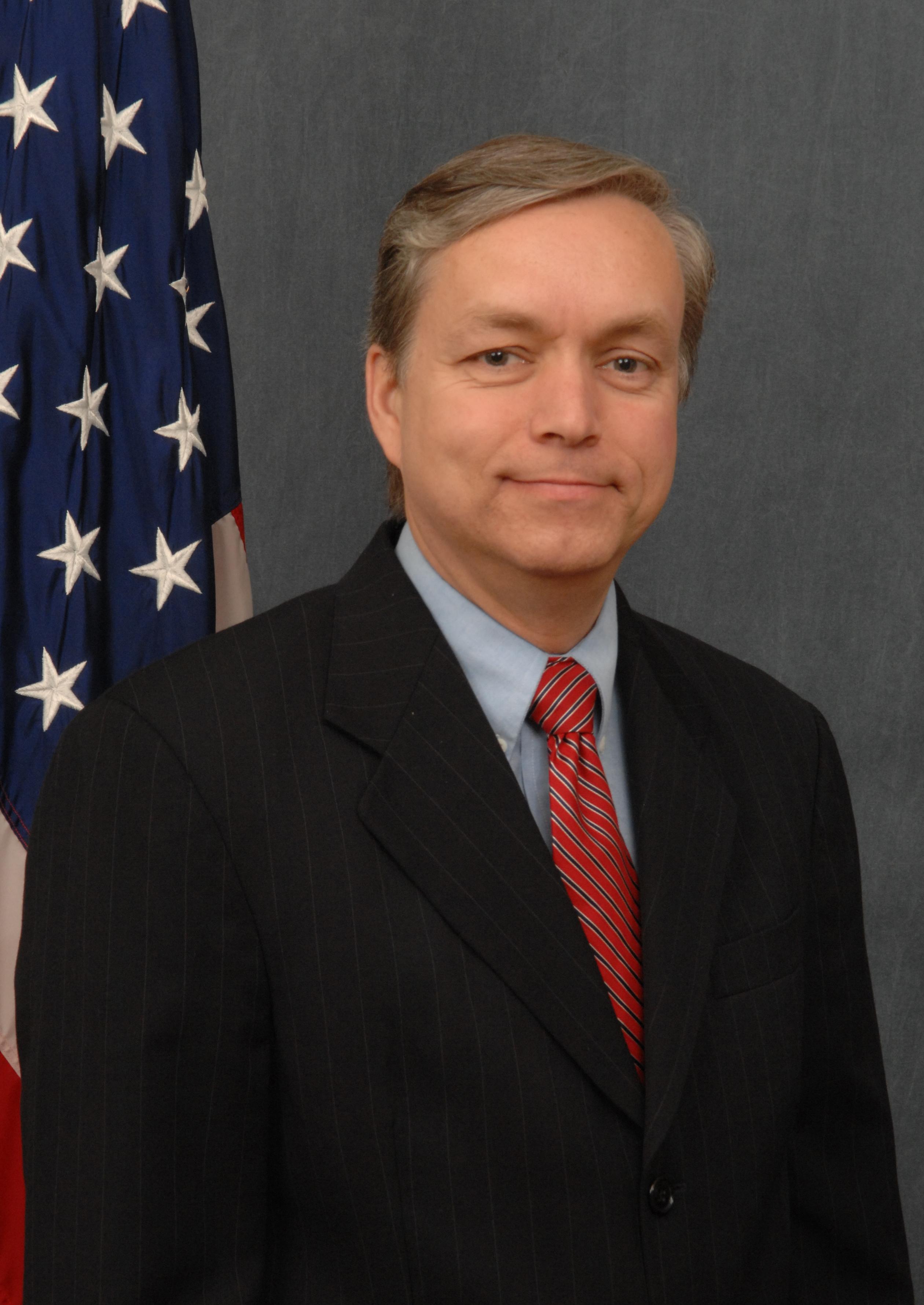 Walter Cruickshank