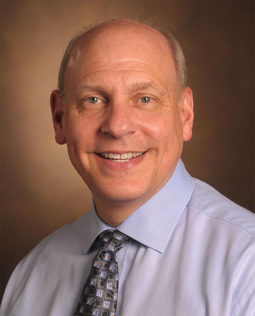 Neil Osheroff