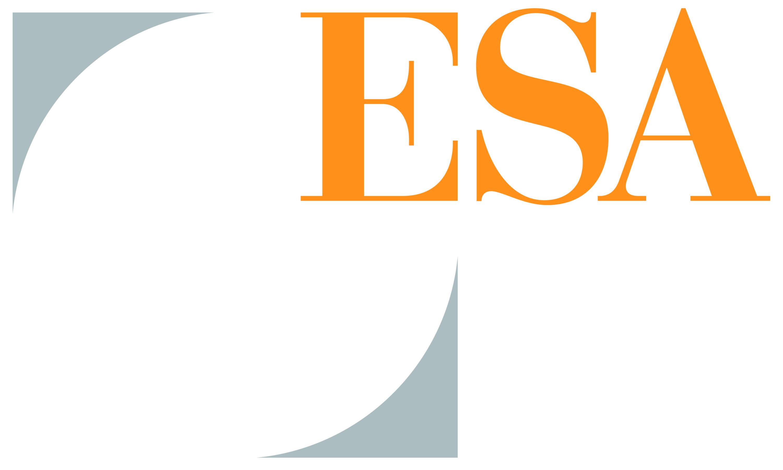 Environmental Science Associates