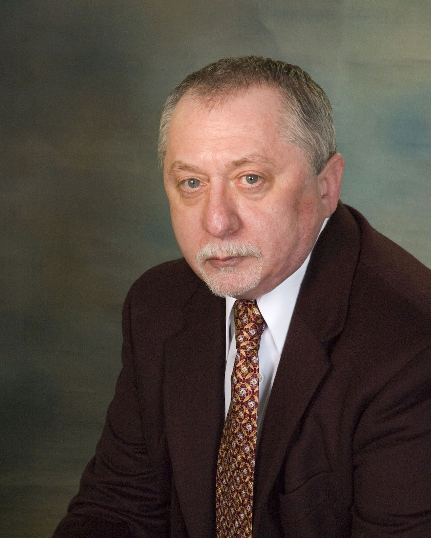 Thomas Baier