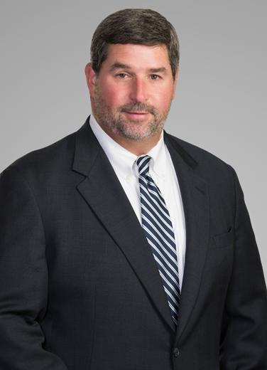 David Reisman