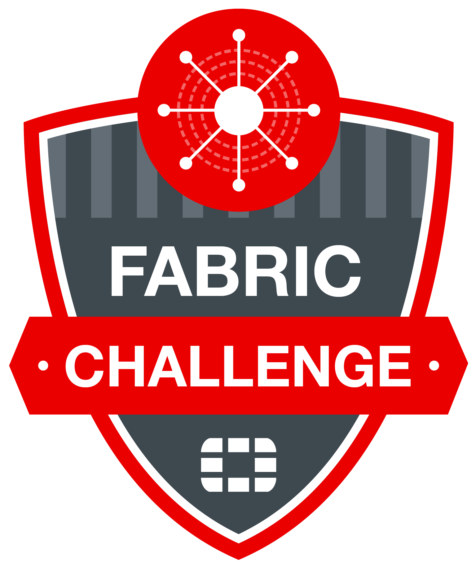 Fortinet Fabric Challenge